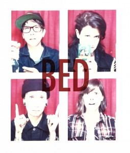 BED_092713_COLOR3